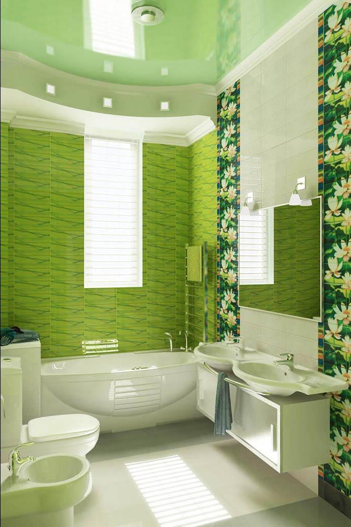 Дизайн ванных комнат купить Душевая дверь в нишу GuteWetter Trend Door GK-861 левая 70 см стекло бесцветное Two, фурнитура хром