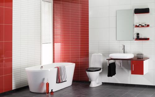 стеновые панели фото для ванной