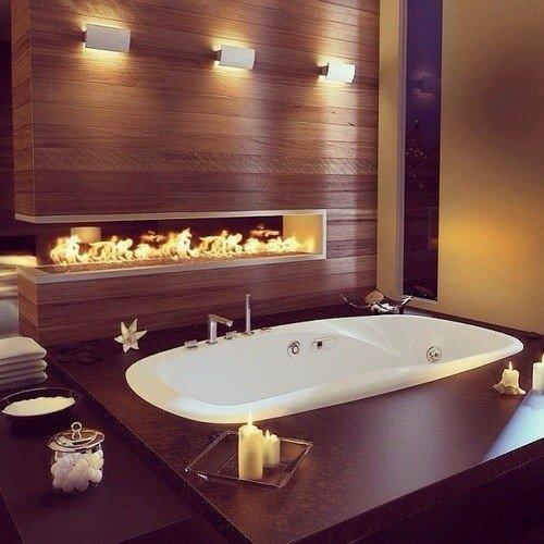 Ремонт своими руками в ванной комнате картинка ванны