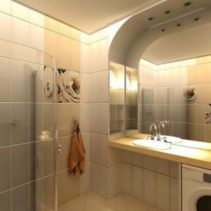 Ванная или душ ?