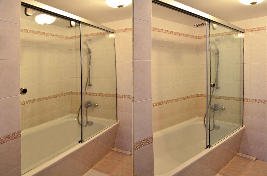 Ширма В Ванную Комнату - Домашняя идея