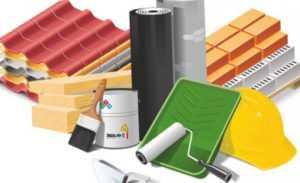 Секреты успешного выбора строительных материалов